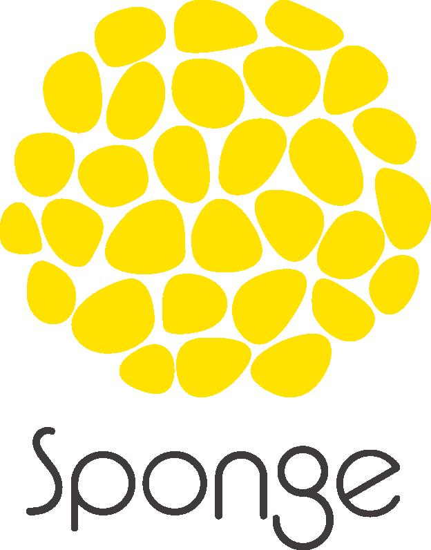 Sponge(スポンジ)|池袋となり板橋駅 徒歩2分のお気軽カフェキッチン
